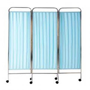 Room Dividers & Curtains