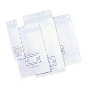 Sterilization Bags