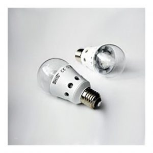 Bulbs (LED)