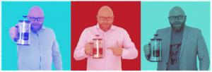 KoffeeboonFooter2
