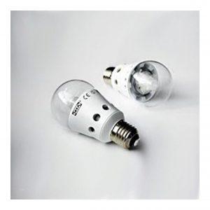 Bulbs (LED)